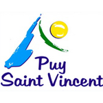 Location ski puy saint vincent